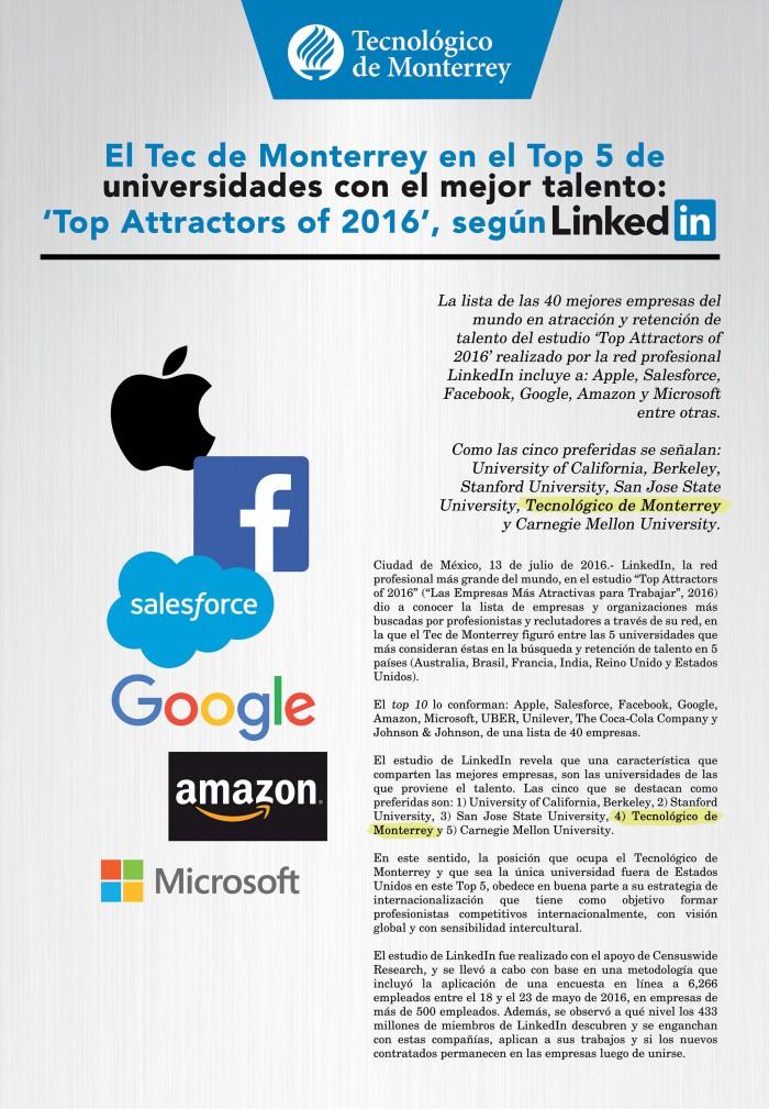 http://imagenesdechihuahua.com/wp-content/uploads/2016/08/11IMCH204-700x1009.jpg