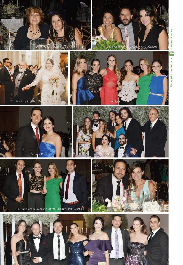 http://imagenesdechihuahua.com/wp-content/uploads/2016/09/13IMCH206-700x1009.jpg