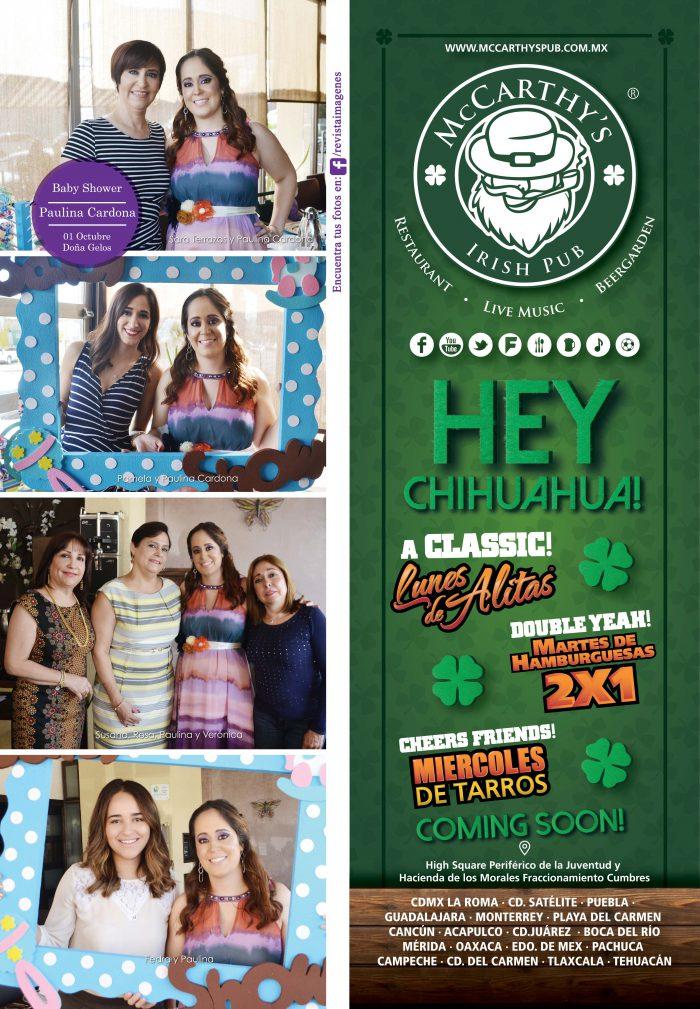 http://imagenesdechihuahua.com/wp-content/uploads/2016/10/11IMCH208-700x1009.jpg