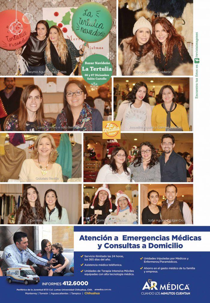 http://imagenesdechihuahua.com/wp-content/uploads/2017/01/17IMCH213-700x1009.jpg