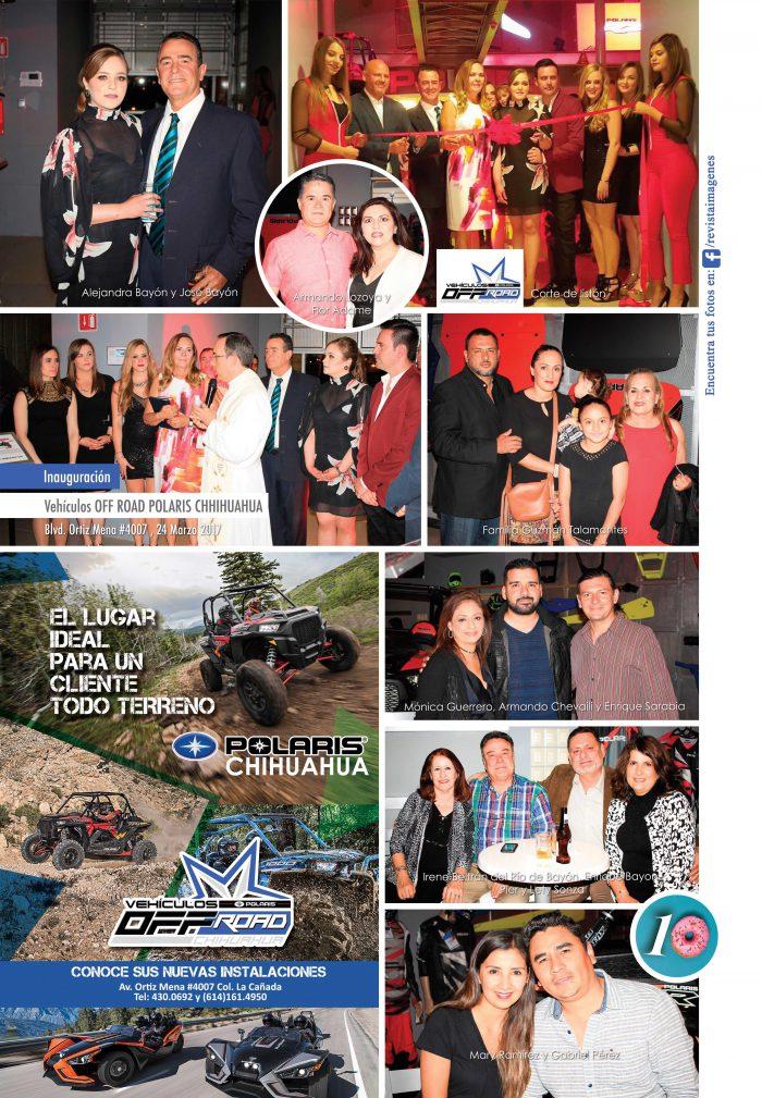 http://imagenesdechihuahua.com/wp-content/uploads/2017/04/08IMCH219-700x1009.jpg