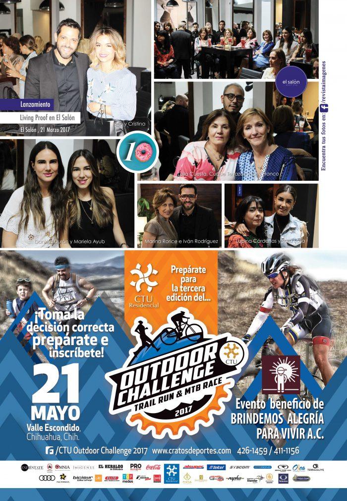 http://imagenesdechihuahua.com/wp-content/uploads/2017/04/18IMCH219-700x1009.jpg