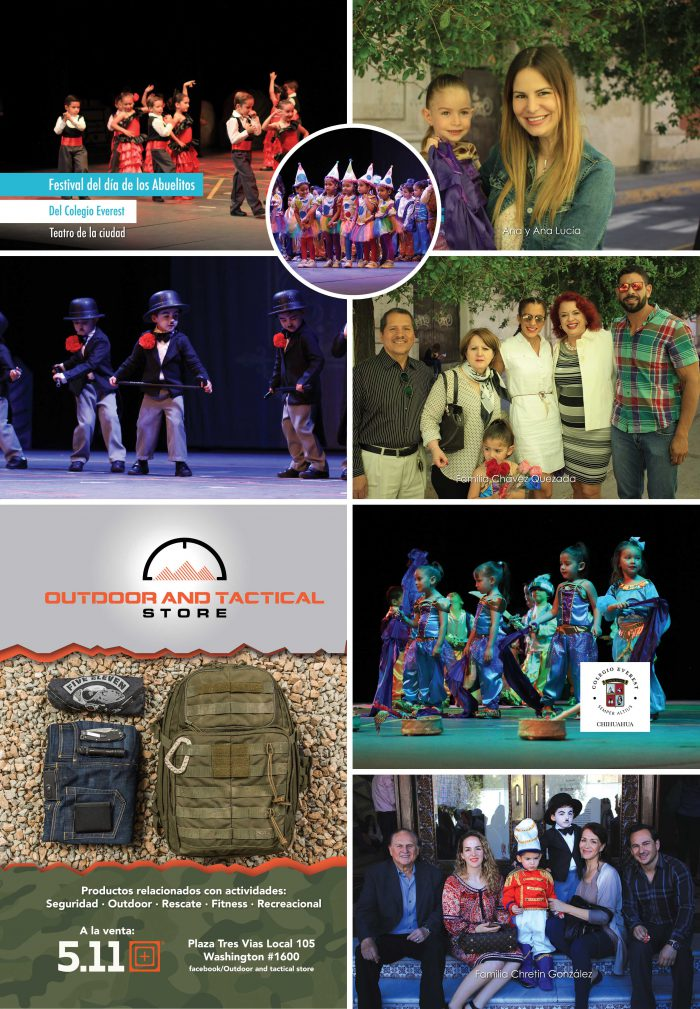 http://imagenesdechihuahua.com/wp-content/uploads/2017/05/22IMCH220-700x1009.jpg