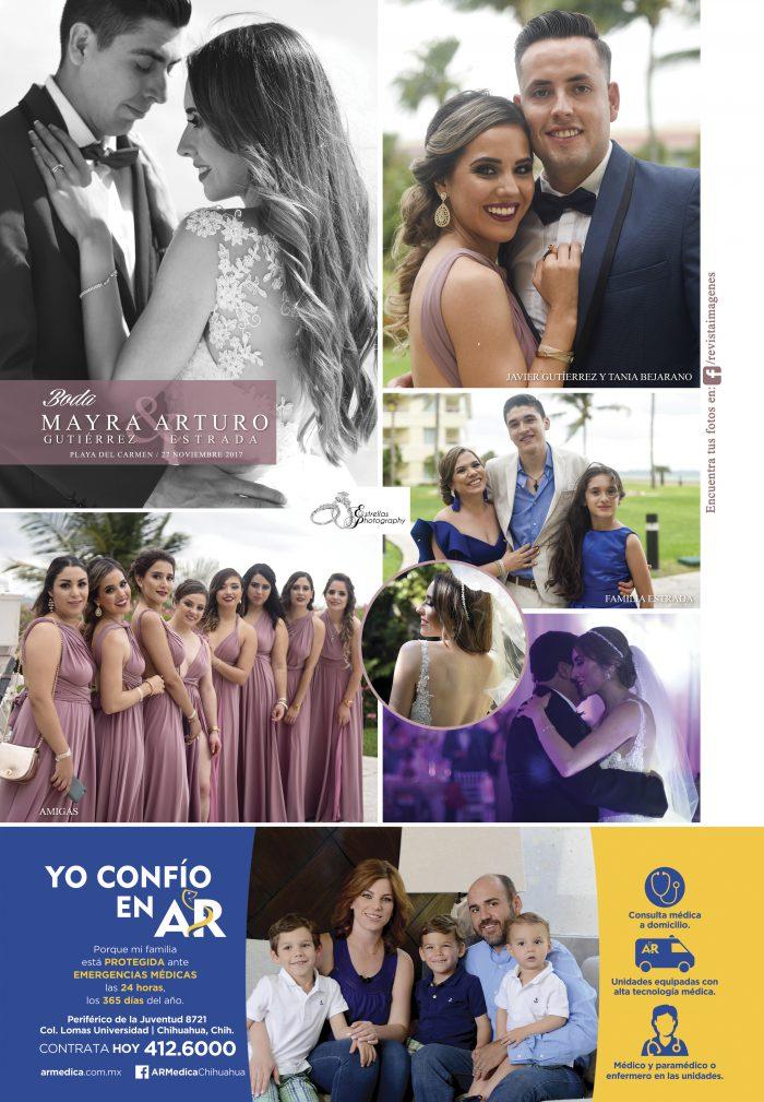 http://imagenesdechihuahua.com/wp-content/uploads/2018/02/22IMCH237-700x1009.jpg