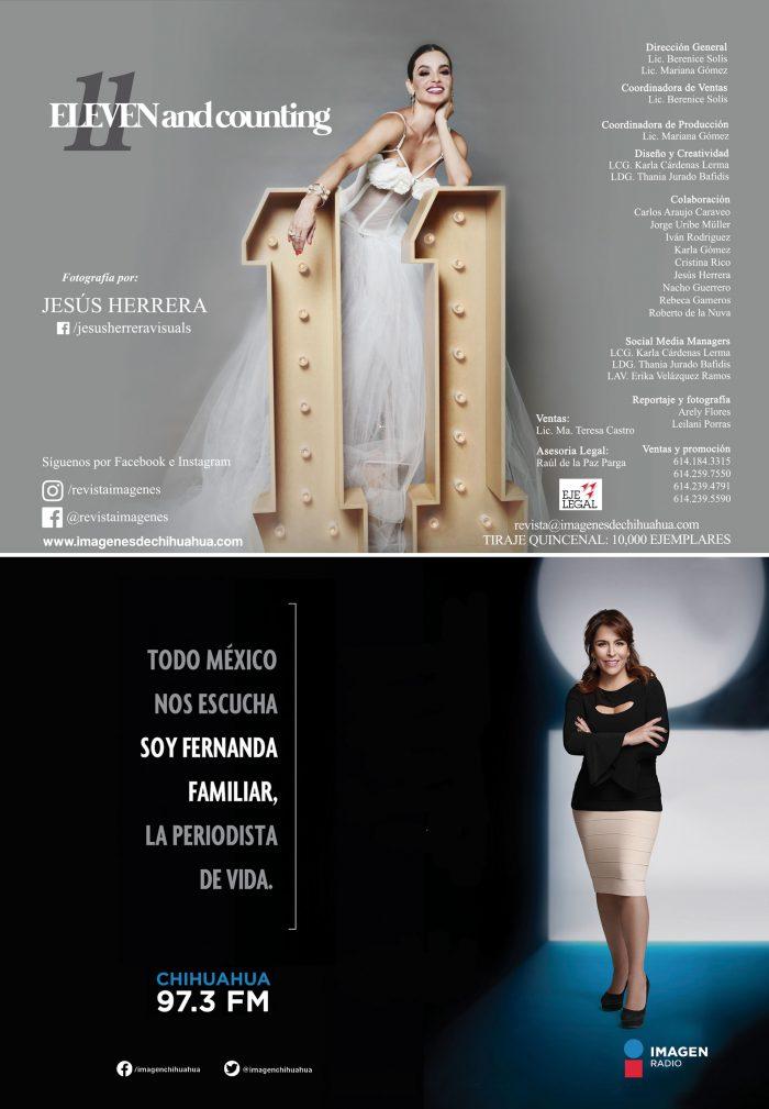 http://imagenesdechihuahua.com/wp-content/uploads/2018/04/02IMCH241-700x1009.jpg