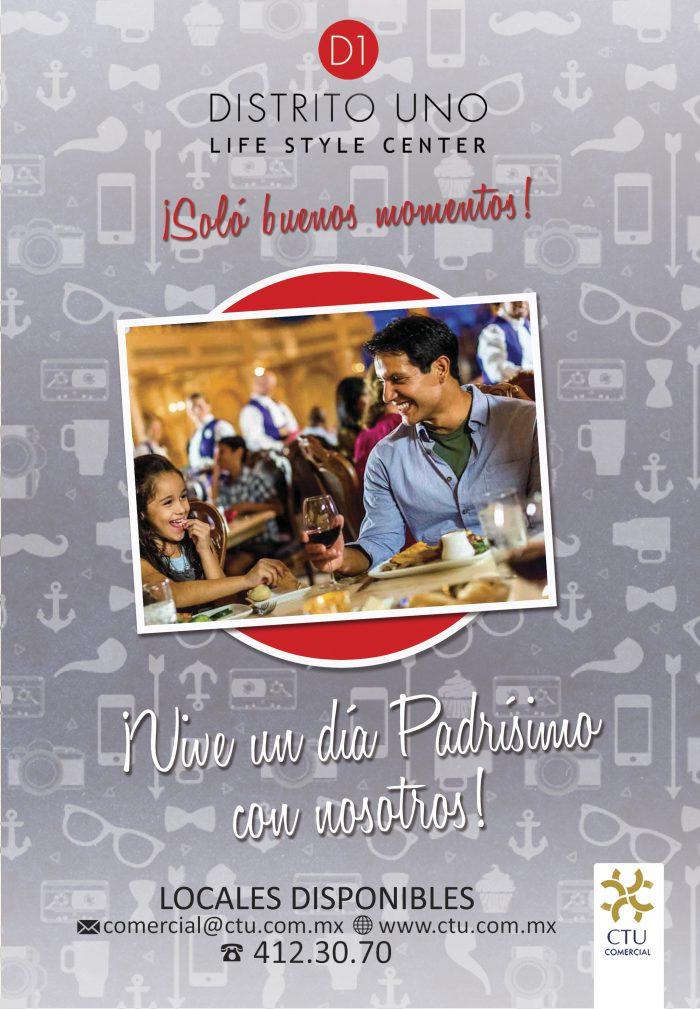 http://imagenesdechihuahua.com/wp-content/uploads/2018/06/23IMCH245-700x1009.jpg