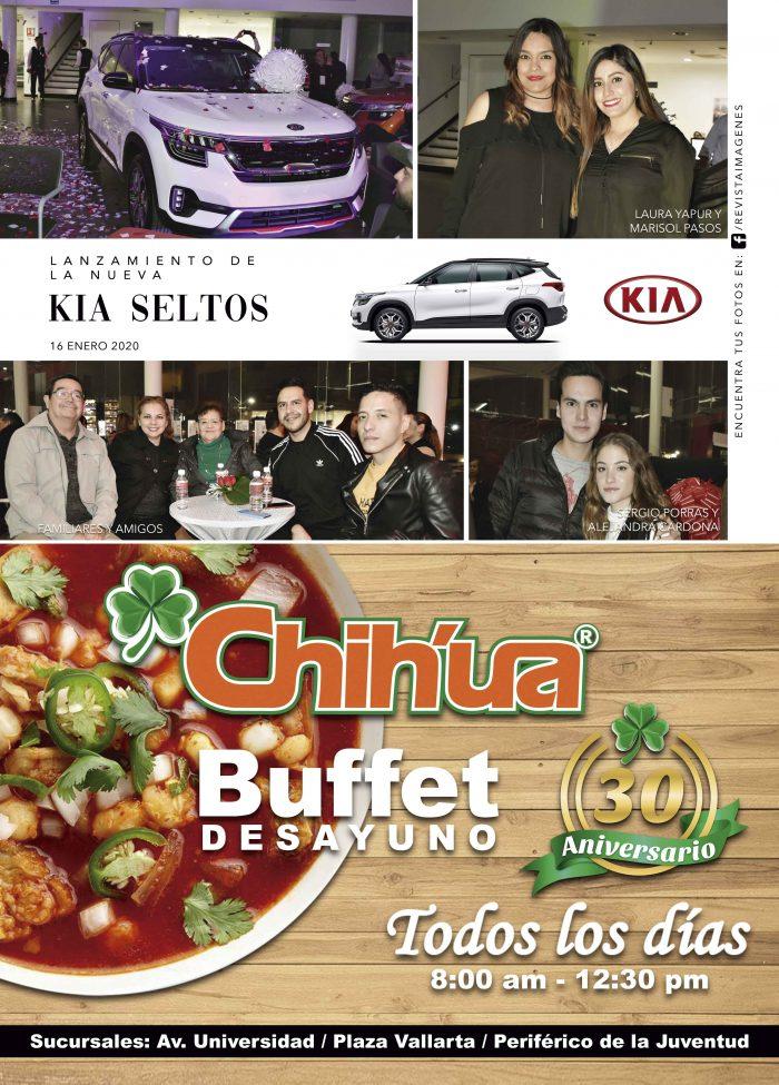 http://imagenesdechihuahua.com/wp-content/uploads/2020/02/18IMCH284-700x975.jpg