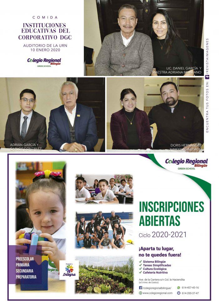 http://imagenesdechihuahua.com/wp-content/uploads/2020/02/21IMCH284-700x975.jpg