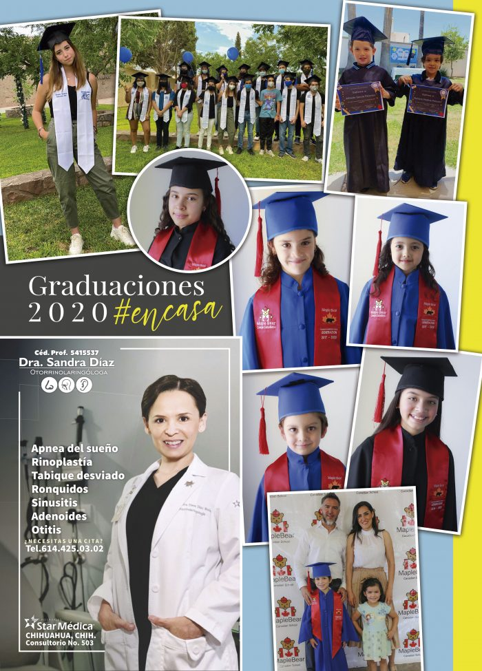http://imagenesdechihuahua.com/wp-content/uploads/2020/06/14IMCH292-700x975.jpg