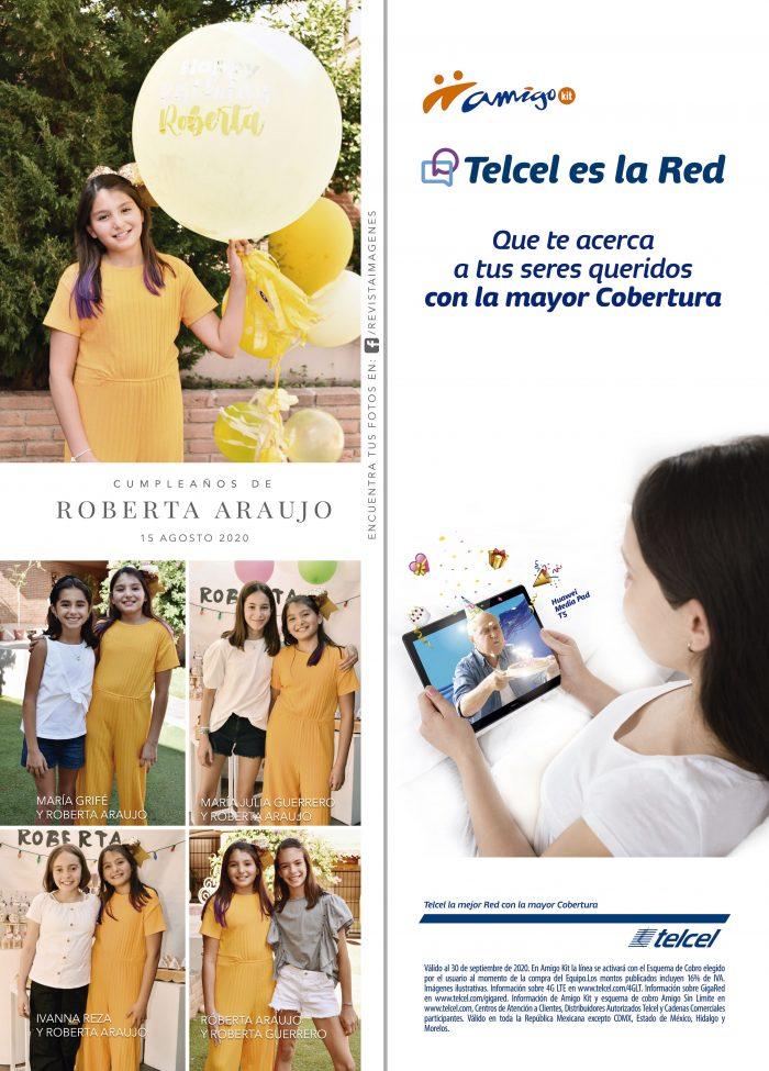 http://imagenesdechihuahua.com/wp-content/uploads/2020/09/13IMCH294-1-700x975.jpg
