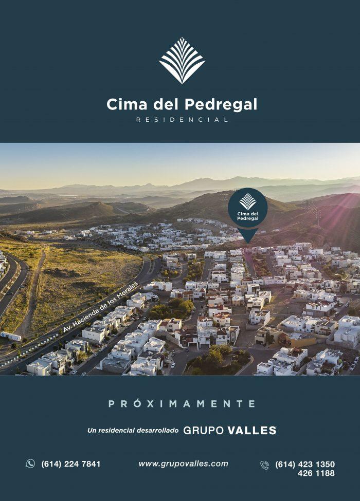http://imagenesdechihuahua.com/wp-content/uploads/2020/11/40IMCH296-700x975.jpg