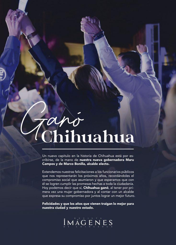 http://imagenesdechihuahua.com/wp-content/uploads/2021/07/04IMCH304-735x1024.jpg