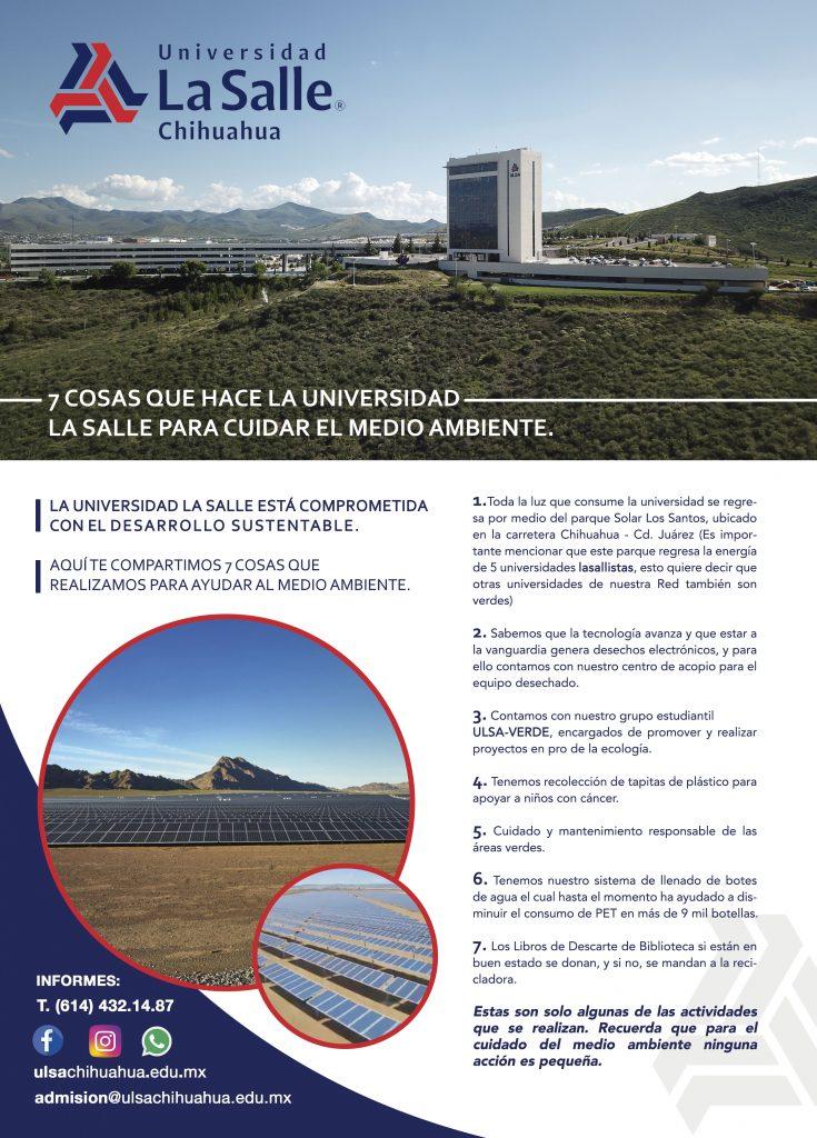http://imagenesdechihuahua.com/wp-content/uploads/2021/07/19IMCH305-735x1024.jpg
